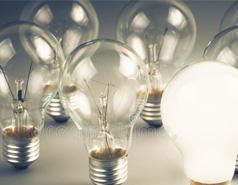 天海检测-照明灯具行业