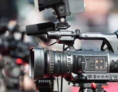 天海检测-音视频信息行业