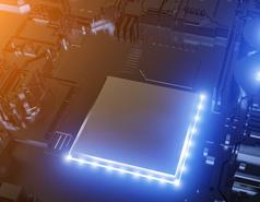 天海检测-电池电源行业