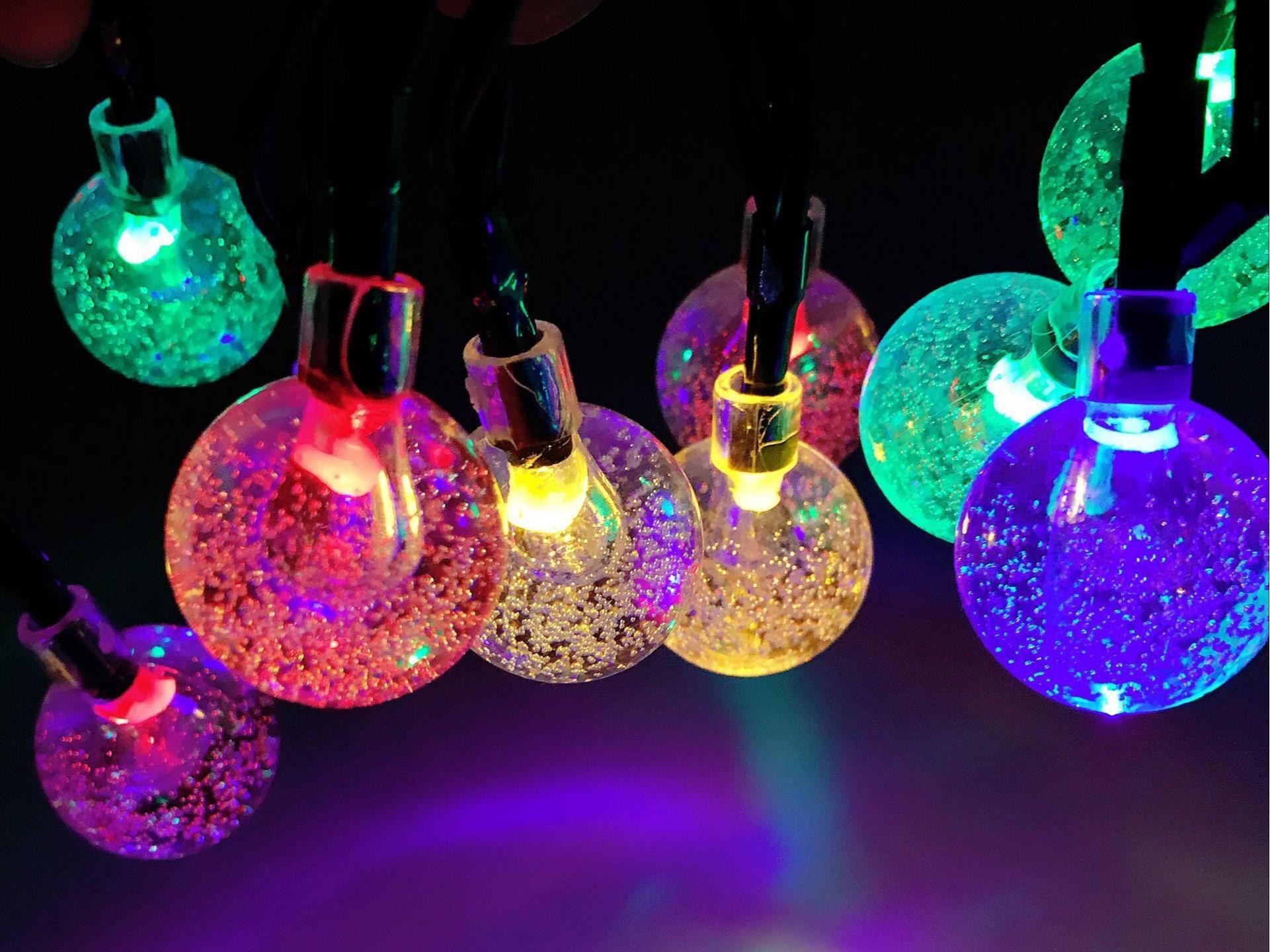 LED防爆灯申请防爆认证资讯