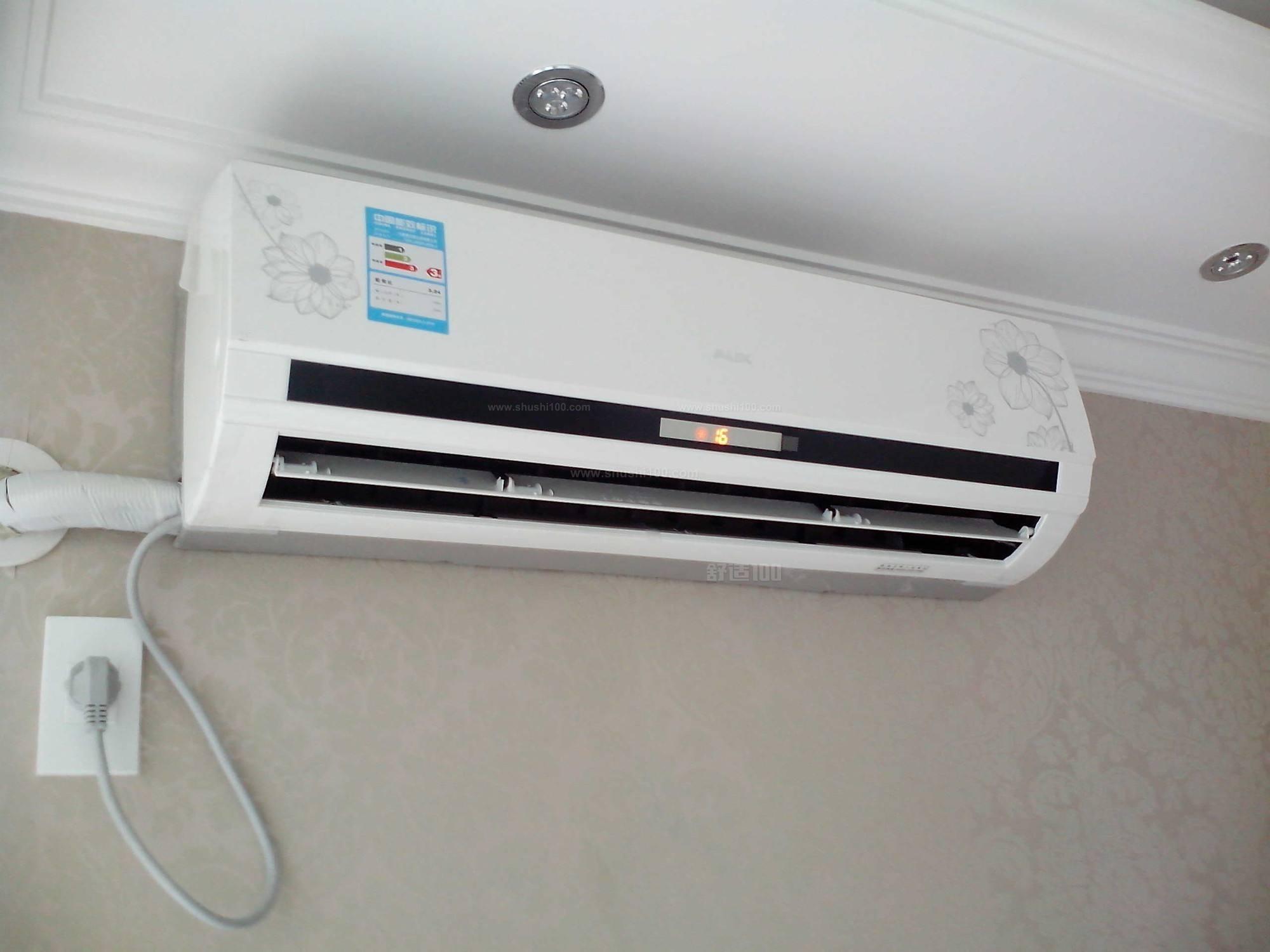 空调质检报告办理流程