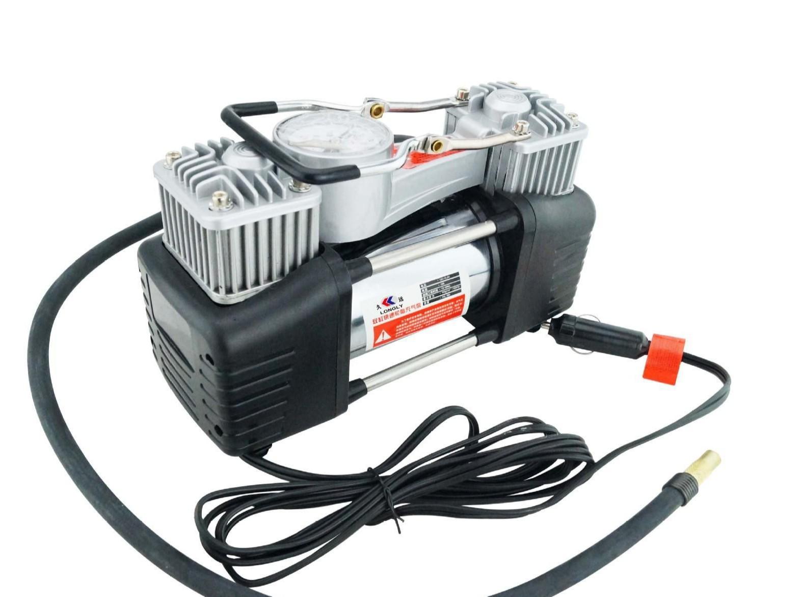 如何办理充气泵的CE认证